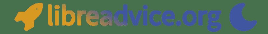 Libreadvice